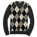 Picture for category Men Sweaters