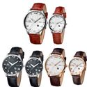 Picture for category Lover Wristwatches