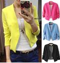 Picture of Long Sleeve Jacket