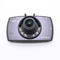 Picture of Car DVR Novatek 96220
