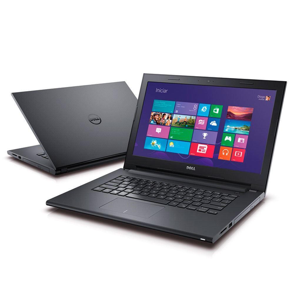 Dell Inspiron 3000 (3443) (LE-027)