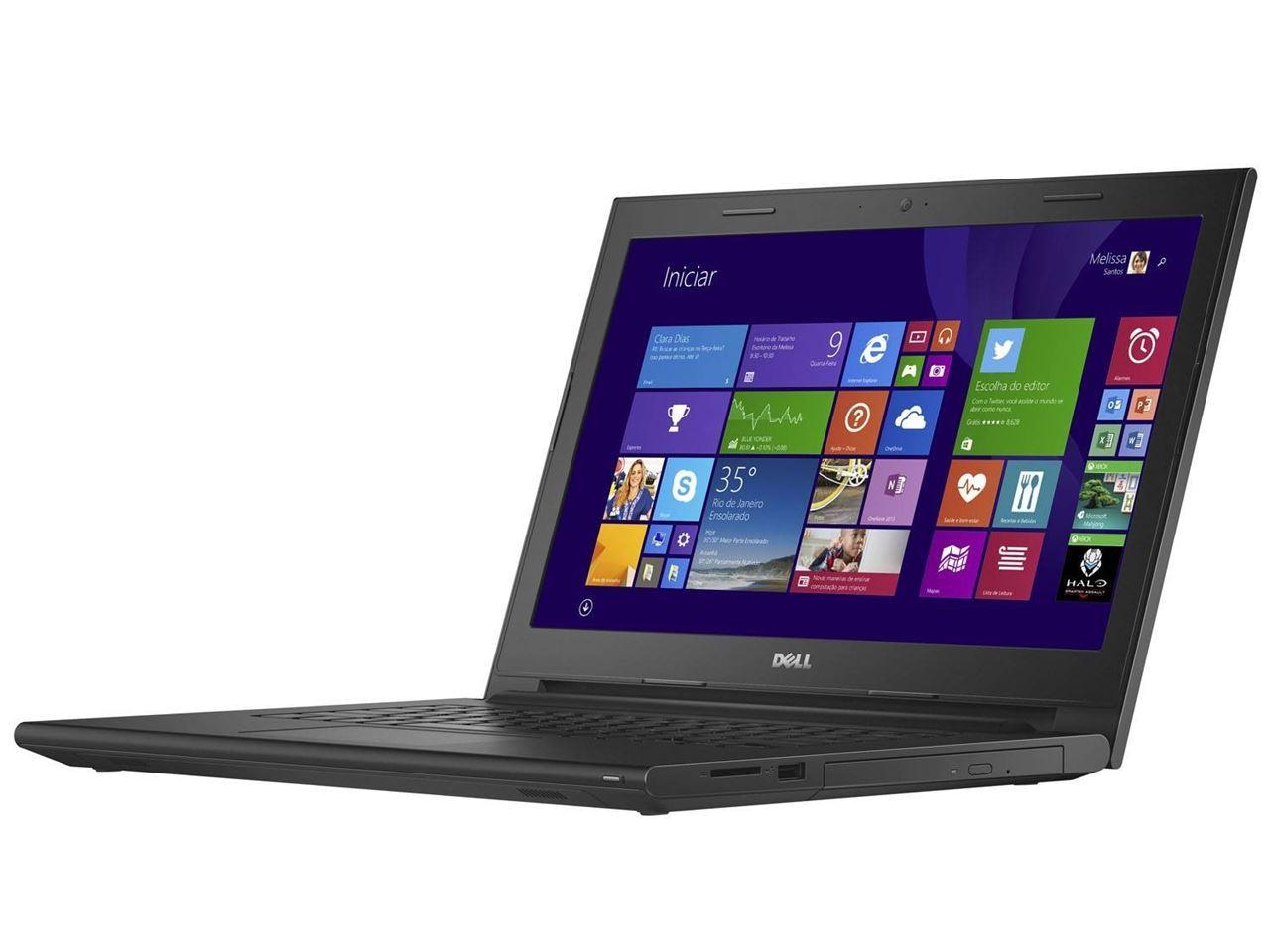 Dell Inspiron 3000 (3443) (LE-037)