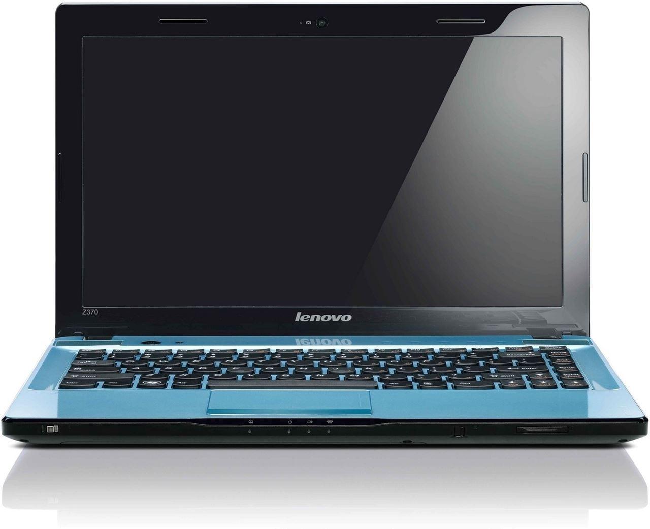 Lenovo IdeaPad Z370 ( LL-531)