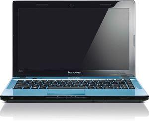 Lenovo Ideapad Z370 Ll 531 Eday Kh Online Shopping