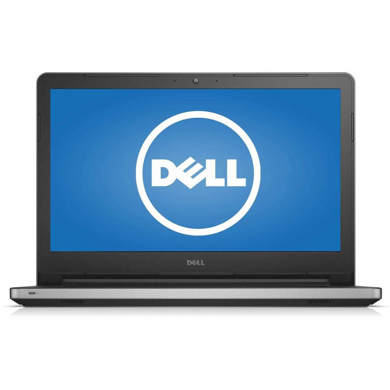 Dell Inspiron 5000(5458)