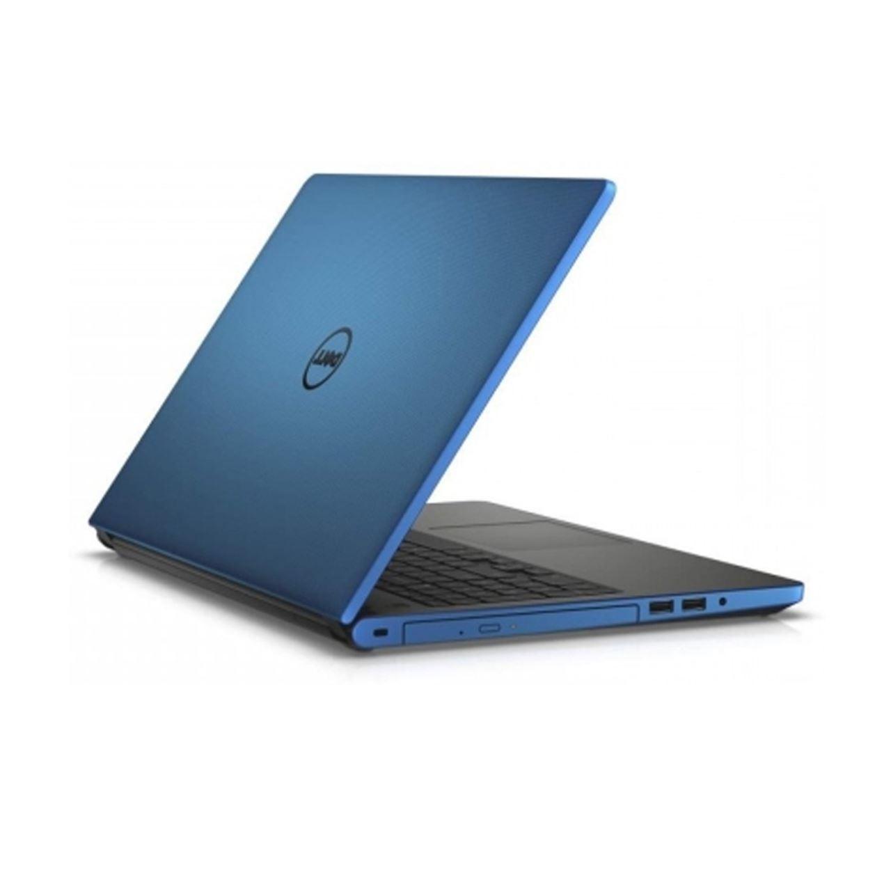 Dell Inspiron 5000(5558)