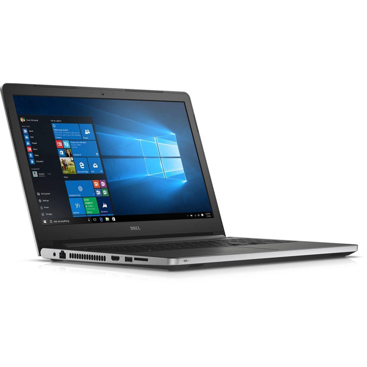 Dell Inspiron 5000 (5559)
