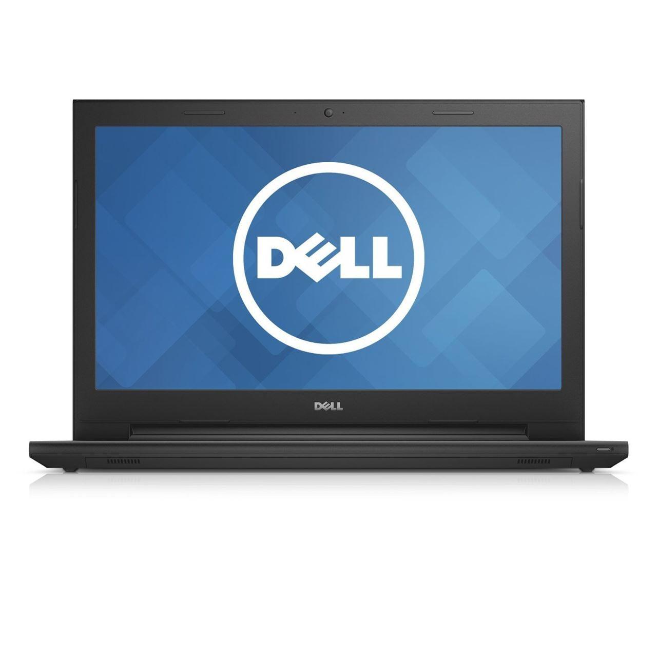 Dell Inspiron 5000 (5442