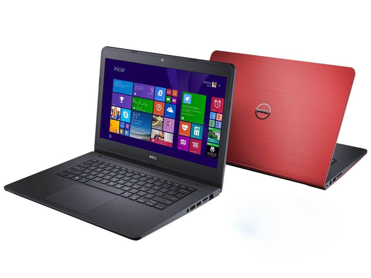 Dell Inspiron 5000(5448)
