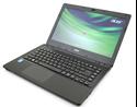 Acer Travelmate P246-M