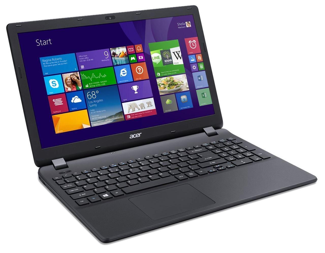 Acer Aspire ES1-431 C96Y