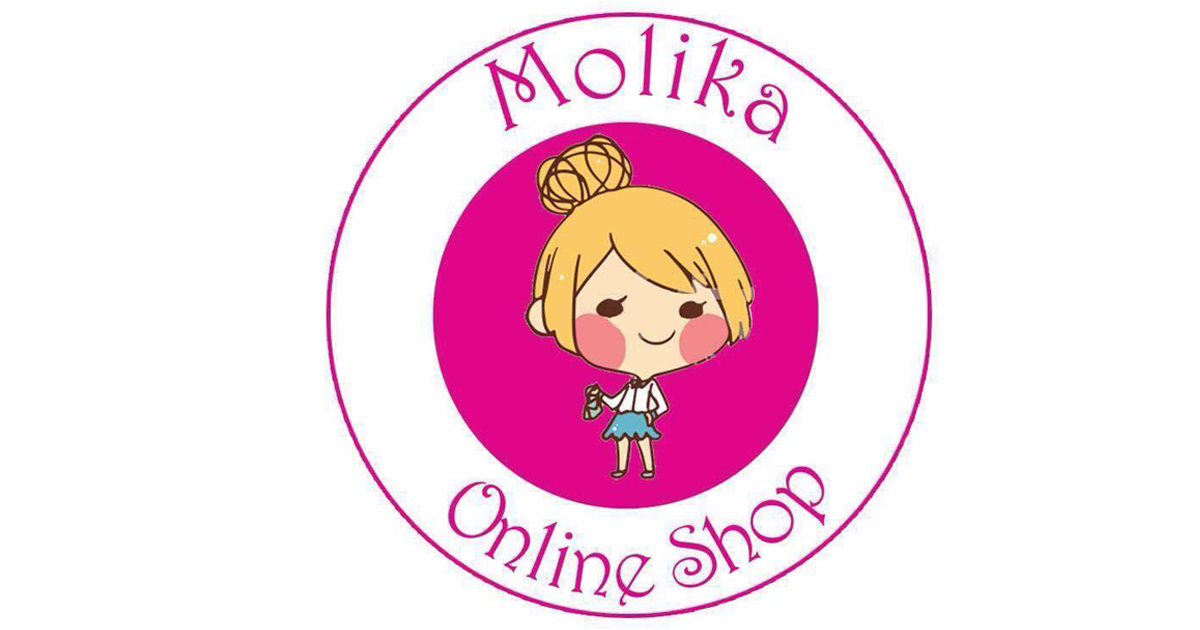 Picture for vendor Molika Shop