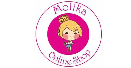 Picture for vendor Molika Shop