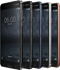 Nokia 6 – Android phone
