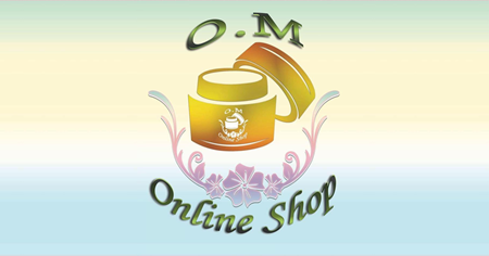 Picture for vendor O.M Online Shop